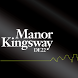 Manor Kingsway: Homes in Derby by synergyagency
