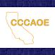 CCCAOE