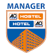 A&O Manager by A&O HOTELS and HOSTELS