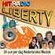 hitradio Liberty by Bob Holden