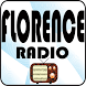 Florence - Radio Stations by ASKY DEV