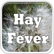 Hay Fever Allergy by Droid Clinic