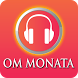 Dangdut Koplo Monata Mp3 Terbaru by ANDROMEDA MUSIC Ltd.