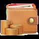 My Savings Guru by BITXTEND LTD