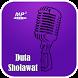 Lagu Duta Sholawat Lengkap by Brontoseno