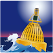 Buoys by Derek Trauger & Associates, LLC