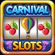 Carnival Slots - Vegas Casino by Digit88 Games