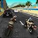 RIO Moto Racing 3D