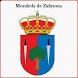 Moraleda de Zafayona by Appbarata.es