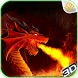 Jungle Monster Clash 3D by GamesView Technology