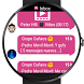 WhatsUp Reply Video Wear by Go Tic Apps Solutions S.L.