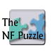 The NF Puzzle by Harmony Innovations
