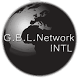 GBL Network