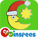 Inspees Learn To Craft Lite by Inspees Kids Games - Educational and Learning Apps