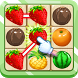Fruit Splash Mania by black bear