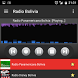 RADIO BOLIVIA by MoolApps