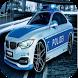 Police Car Race 3D by Somsak Nadee