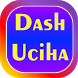 Lagu Dash Uciha Terbaru - Merindukanmu by Nonton Film