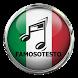 Il Volo Testi Canzoni by nurultesto