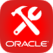Maintenance for EBS by Oracle America, Inc.