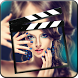 PIP Blend Photo Effect by FreeApps & Game