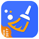 junks cleaner (booster): free by SL Team