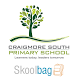 Craigmore South Primary School by Skoolbag