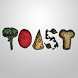 Toast NYC by Splickit Inc