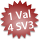 1 Val data client 4 SpecView/3 by Dave Streeter