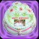 viết tên lên bánh sinh nhật by team4girl