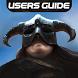 Guide for The Elder Scrolls® Legends™ Heroe skyrim by GameLtd