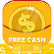 Earn Free Cash New 2018