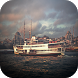 Wallpaper Istanbul by K-Corporation