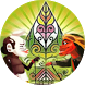 Nonton Wayang Golek by mifkaisme