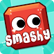 Smashy Block by ZD joys