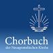 NAK Chorbuch by Verlag Friedrich Bischoff GmbH