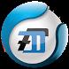 MyDigi-Fi Smart Phone by Digi-Fi Development