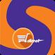 SangamDirect by Sangam Direct