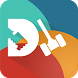 DeaLelang - Lelang Pake Poin by Arita Mobile
