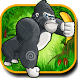 Jungle king adventure by Ncr games studio