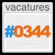 Tiel: Werken & Vacatures by Jobbely B.V.