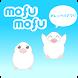 おしゃべりアプリ mofumofu by mofumofu