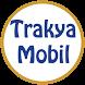 Trakya Mobil