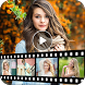 Mini Movie Maker with Music by All Bank Balance Check