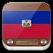 Radio caraibes 94.5 fm by Radio PRO