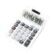 Calcolatrice by stefano arcudi