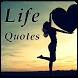 Life Quotes Status by BookOfShayari