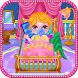 Baby flu games for girls by bxapps Studio