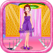 Diva fashion girls games by Purple Studio