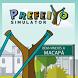 Prefeito Simulator - Macapá by Mentor Soluções